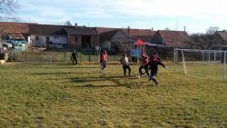 Silvestrovské derby 2015
